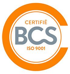 Grie-logo-BCS