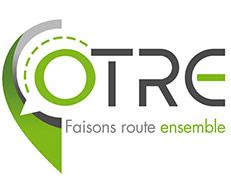Grie-logo-OTRE